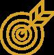 icon44
