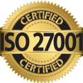 iso-27001_Fotor-removebg-preview