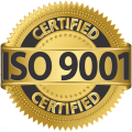 iso-9001-international-_Fotor-removebg-preview