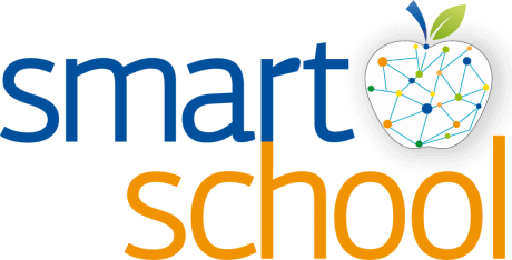 Smartschool edu