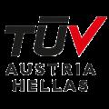 tuv2-removebg-preview